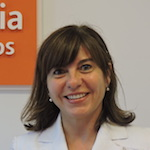 Cecilia Ortega
