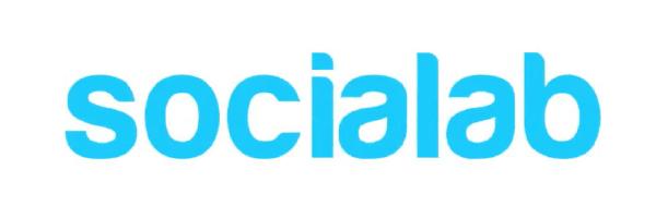 Logo de organización Socialab